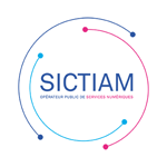 SICTIAM